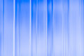 Abstract blue aluminium metal texture surface background. Royalty Free Stock Photo