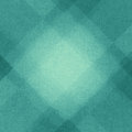 Abstract blue background with angles and triangle pattern