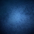 Abstract blue background of elegant dark blue Royalty Free Stock Photo