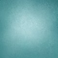 Abstract Blue Background Luxur...