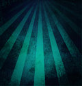 Abstract blue background retro stripes Royalty Free Stock Photo