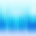 Abstract blue geometric stripped background Royalty Free Stock Photo
