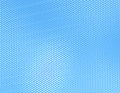 Abstract Blue patter-background Royalty Free Stock Photo