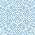 Abstract blue pattern background with Stock Photos