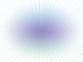 Abstract blue and purple color sunburst,sun ray background