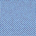 Abstract blue steel seamless background Royalty Free Stock Photo