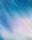 Abstract blue swirl background Royalty Free Stock Photo