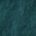 Abstract blue wall background