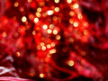 Abstract  bokeh background series Royalty Free Stock Photos