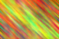 Abstract bokeh blur colorful background