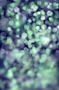 Abstract bokeh blurred background Royalty Free Stock Images