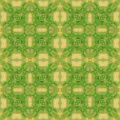Abstract bright fabric pattern Royalty Free Stock Photography