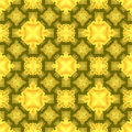 Abstract bright fabric pattern Royalty Free Stock Images