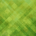 Abstract Bright Green Backgrou...