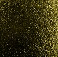 Abstract brilliant gold background or Christmas Royalty Free Stock Photo