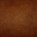 Abstract Brown Background Vint...