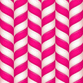 Abstract candys seamless pattern Stock Image
