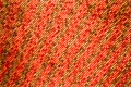 Abstract carpet as background Stock Image