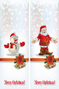 Abstract celebration greetings with christmas illustrative eleme elements Royalty Free Stock Photos