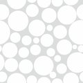 Abstract circle pattern background