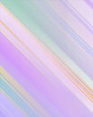 Abstract Colorful Lines Line S...