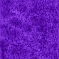 Abstract colored shine  lilac background