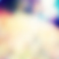 Abstract colorful background gradient for you design Royalty Free Stock Image