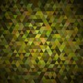 Abstract colorful mosaic background this is file of eps format Royalty Free Stock Images