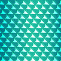 Abstract colorful pattern. Trendy geometric elements. Vector st