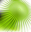 Abstract corporate design Royalty Free Stock Photo