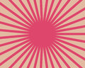 Abstract creative concept vector. background. Pop art style.
