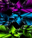 Abstract d backgrounds xtreme quality rendered Stock Image