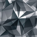 Abstract d vector graphic backdrop design contemporary shaped background Stock Photos