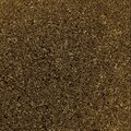 Abstract dark gold texture. seamless texture pattern Royalty Free Stock Photo