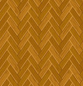 Abstract decorative old textured parquet floor vector background. Seamless tiling. Parquet hardwood material Royalty Free Stock Photo
