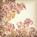 Abstract Design Background Royalty Free Stock Images