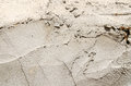Abstract dirty cement wall textures and background Royalty Free Stock Photo