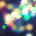 Abstract disco and party backgrounds for your design Royalty Free Stock Photo