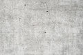 Abstract empty background.Photo of blank white painted wooden texture wall. Grey washed wood surface.Horizontal. Royalty Free Stock Photo