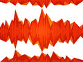 Abstract Equalizer Background ...