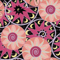 https---www.dreamstime.com-stock-illustration-colorful-ethnic-seamless-pattern-patchwork-beige-red-white-ornament-black-background-colorful-abstract-ethnic-seamless-pattern-image109390988