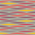Abstract ethnic seamless mexican geometric pattern Stock Image