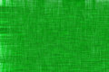 Abstract Fabric Green Background Wallpaper Stock Photography