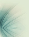 Abstract fractal background in pastel retro colors for different things Stock Images