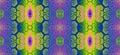 Abstract Fractal High Resoluti...