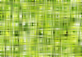 Abstract Futuristic Green Background concept of eco life Royalty Free Stock Photo
