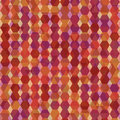 Abstract geometric background pattern of colorful shapes Royalty Free Stock Image