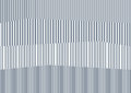 https---www.dreamstime.com-stock-illustration-abstract-square-soft-vector-background-pattern-gray-white-grunge-rough-longitudinal-stripes-spots-similar-to-section-image107118991