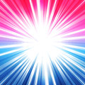 Abstract graphic design background light blur lines08