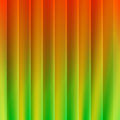 Abstract graphic design background stripes vertical lines2